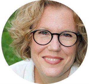 wirknet | Berit Susan Siewers